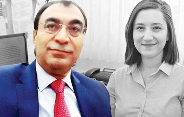 Ceren Damar davasında avukatlığın yüz karası