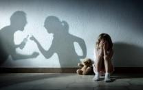Boşanan çiftler çocuğu istismar ediyor