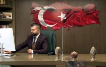 Kayserili avukat TFF başkanı Özdemir hakkında suç duyurusunda bulundu