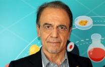 Prof. Dr. Ceyhan açıkladı: Koronavirüs pandemisinin üç yolla bitmesi mümkün