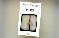 Bir tiyatro romanı: Fars