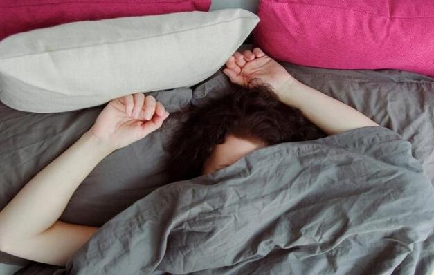 Uyku saatleri boşa geçen saatler değildir!