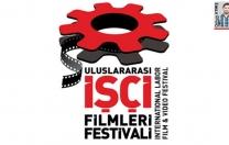 15. İşçi Filmleri Festivali: 'Evde Kalamayanları Gör'