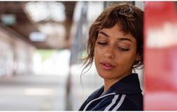 Türk filmi 'Yarına Tek Bilet' yayında