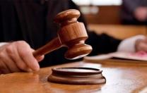 Engelli yeğene cinsel istismara 25 yıl hapis