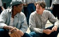 En iyi 10 suç filmi