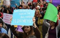 İstanbul Sözleşmesi'ni savunmak