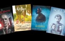 Festivalin uzun metraj filmleri: Aşk, ölüm, politika vesaire…
