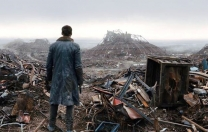 İklim krizi ve sinemadaki izleri