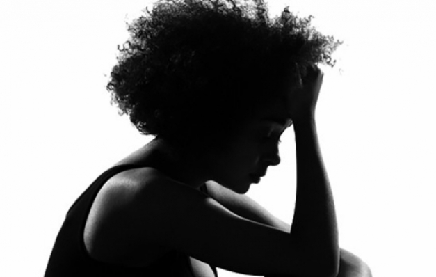 Afrika kökenli öğrenciler taciz ve tecavüze uğruyor