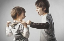 Kardeş kıskançlığına dikkat!
