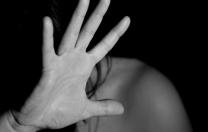 Kadın cinayetlerinin düşündürdükleri…