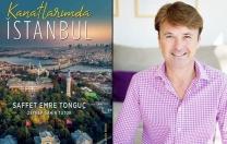Rüyaların mabedi bir şehir: İstanbul