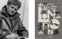 Melez Köpek Buck'ın gözünden Jack London ve edebiyatı