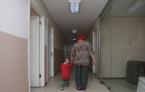 Sığınma evlerinde kadınlara yer kalmadı