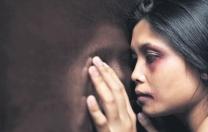 Kadına şiddete karşı yeni yol haritası