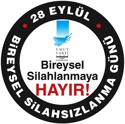 Türkiye'de Bireysel Silahlı Şiddet ve Çözüm Önerileri