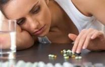 Antidepresanlar kaygıya sebep oluyor