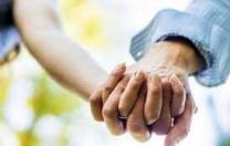 Çiftler aile danışmanlığına yönlendirilecek