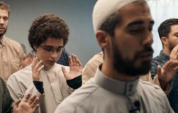 Radikal İslamcının Zihinsel Hapishanesi