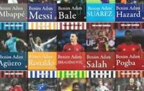 Milyonları buluşturan tutku: Futbol….