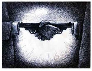 Silahlanma dolu dizgin sürüyor…