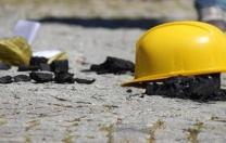 741'i koronadan, 2 bin 427 işçi öldü