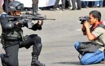 Gazeteci olmak…