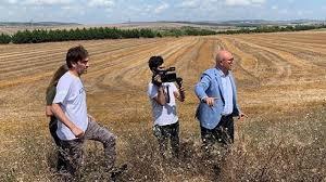"""""""Meclis Güneydoğu'daki arazi kavgalarını araştırsın"""""""