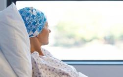 Dünya Covid'e kilitlendi, ama kanserden 10 milyon kişi öldü