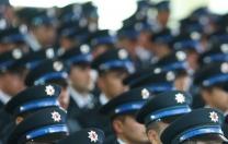 Polis intiharları neden önlenemiyor?