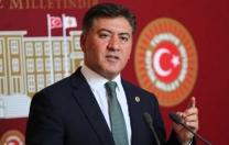 Türkiye, 'şeffafllık'ta 33'üncü sıraya geriledi; silah ve mermi talebindeki artış dikkat çekti