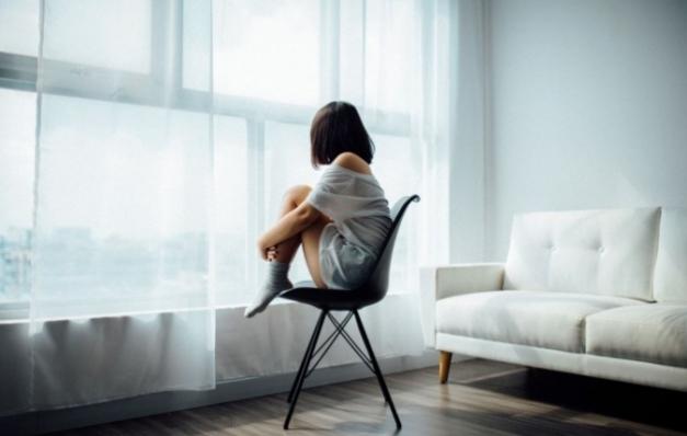 Yalnız mısınız, tek başına mı?
