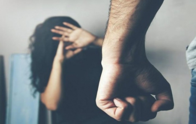 Bolu'da aile içi şiddet arttı