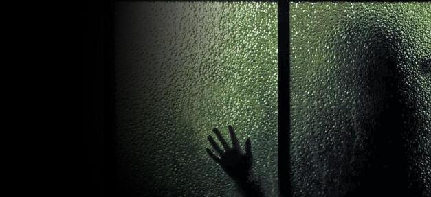 'Çocuğa Yönelik Cinsel İstismarla Yüzleşme' Çağrısı