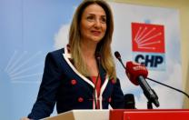 """""""103 günde en az 83 kadın cinayeti"""""""