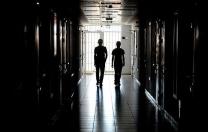 On binlerce çocuk suça sürüklendi