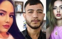 Kadın cinayetleri biter mi?