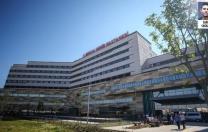 Kiralarla 10 hastane yapılır